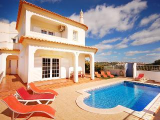 Villa Chris - Albufeira vacation rentals