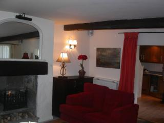 Old Kipper Cottage - Whitby vacation rentals