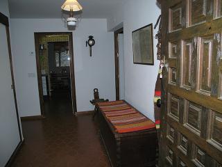 4 bedroom Villa with Dishwasher in Fuentiduena - Fuentiduena vacation rentals