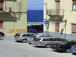 2 bedroom Apartment with Internet Access in Province of Trapani - Province of Trapani vacation rentals