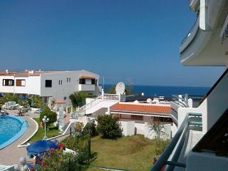 Club Atlantis 35 - One Bed - Costa Adeje vacation rentals