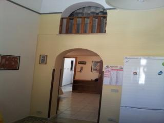 Cozy 2 bedroom Apartment in Province of Trapani with Internet Access - Province of Trapani vacation rentals