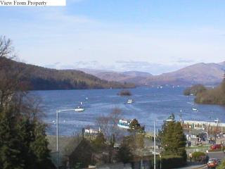 Watersidehome - Bowness-on-Windermere vacation rentals