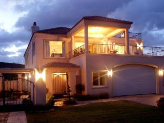 Villa Rosso, Luxury Family Holiday Villa, Plett - Plettenberg Bay vacation rentals