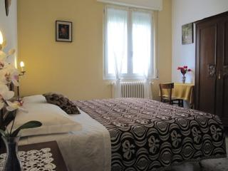 CASABRUNA - EARTH Apartment - Salsomaggiore Terme vacation rentals