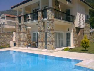Platinum Villa - Oludeniz vacation rentals
