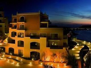 Tas Sellum apartment - Mellieha vacation rentals