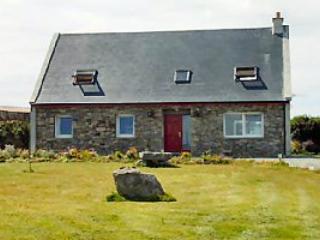 Atlantic Sunset Cottage - Ballinskelligs vacation rentals