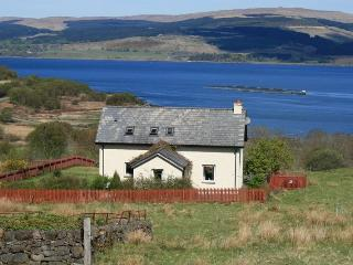 Perfect House with Internet Access and Wireless Internet - Salen vacation rentals
