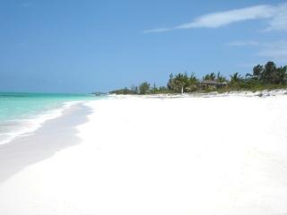 Whitby Beach Cottage - Providenciales vacation rentals