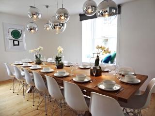 The Toast of Brighton - Luxury Holiday Let - Brighton vacation rentals