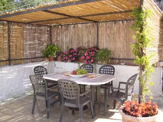 Perfect House with Internet Access and Kettle - Metrano vacation rentals