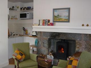 Lovely Braemar Studio rental with Internet Access - Braemar vacation rentals
