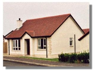Melagh Cottage - Bushmills vacation rentals
