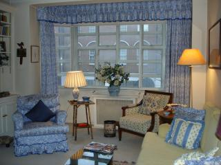 Chelsea - London vacation rentals