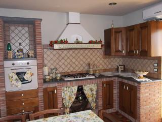 The Roof on the Etna - Mascali vacation rentals