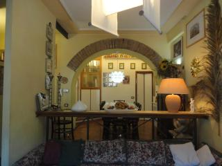Anfore a Testaccio - Rome vacation rentals