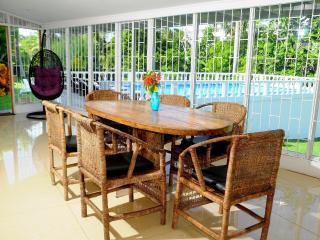 Villa Patiently Waiting - Ocho Rios vacation rentals