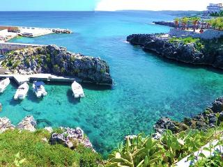 MAGLIE B & B SALENTO VACANZE  MATRMONIALE O DOPPIA - Maglie vacation rentals