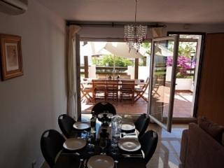 Beautiful 2 bedroom Condo in Manilva - Manilva vacation rentals