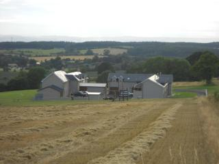 The Granary - Dunfermline vacation rentals