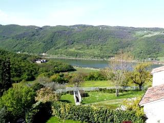 The House of the Lake - Vicenza vacation rentals