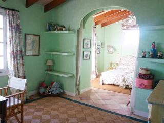 Fincaurlaub: Suite MINZE, B&B - Sencelles vacation rentals