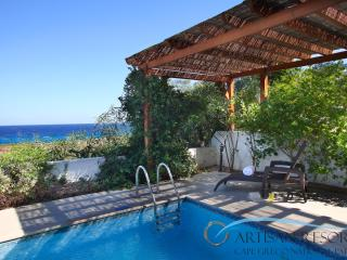 The Artisan Resort, House 1 - Protaras vacation rentals
