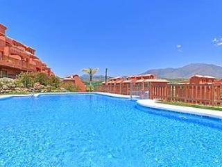 Costa Galera Country Club - Estepona vacation rentals