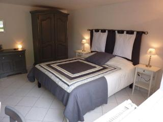 1 bedroom Guest house with Internet Access in Metz - Metz vacation rentals