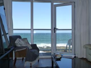 2 Portmore Court  FANTASTIC SEA VIEWS WIFI - Portstewart vacation rentals