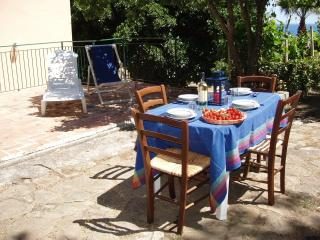 Olive House to explore Sicily (B) - Cefalu vacation rentals