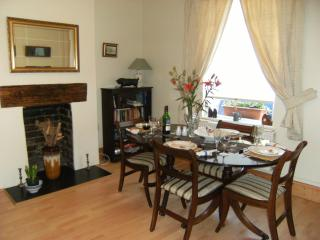 Hillcrest in Beaumaris - Beaumaris vacation rentals