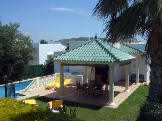 Lemon Tree Villa - San Juan de los Terreros vacation rentals