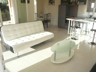 Nice Villa with Internet Access and A/C - Le Castellet vacation rentals