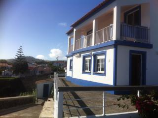 Charming 3 bedroom House in Terceira - Terceira vacation rentals