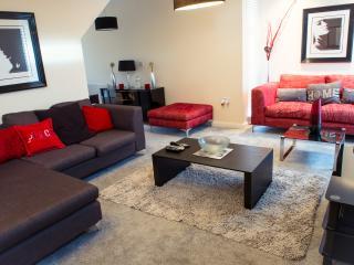 Casto Apartment Hotel - Manchester vacation rentals