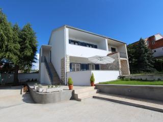 BONACA  A1 - Two-Bedroom Comfort Apartment - Rovinj vacation rentals