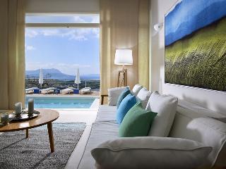 Villa Armi - Chania Prefecture vacation rentals