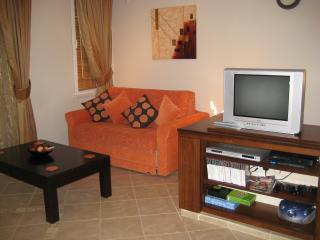 2 bedroom Apartment with Internet Access in Icmeler - Icmeler vacation rentals