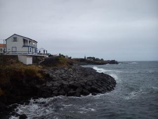 3 bedroom House with Washing Machine in Terceira - Terceira vacation rentals