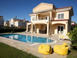 Palm Lane - Belek vacation rentals