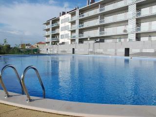 Blossom (By rental-retreats) - Sao Martinho do Porto vacation rentals