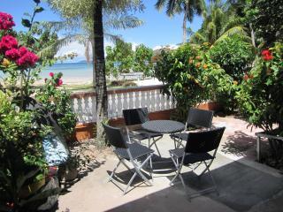 Villa Milou - Praslin Island vacation rentals