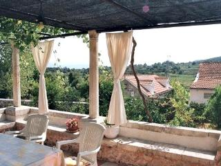 Private piece of Paradise PERFECT FOR FAMILIES! - Janjina vacation rentals