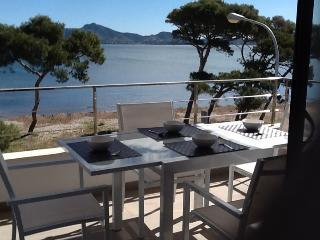 Apartamento Oliver - Port de Pollenca vacation rentals