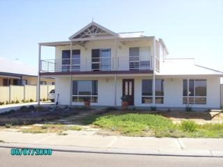 Nice House with A/C and Balcony - Green Head vacation rentals