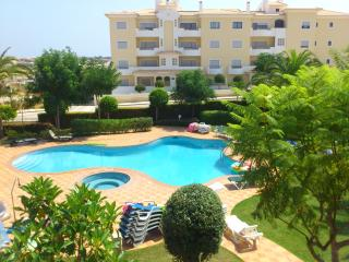 Apartment in Lagos, Algarve - Lagos vacation rentals