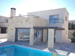 Villa Akamas Retreat - Polis vacation rentals