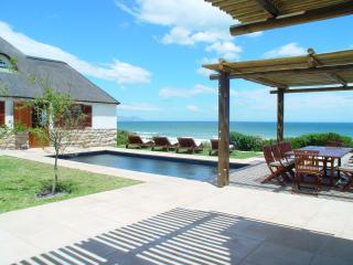Nice Villa with Internet Access and Balcony - Hermanus vacation rentals